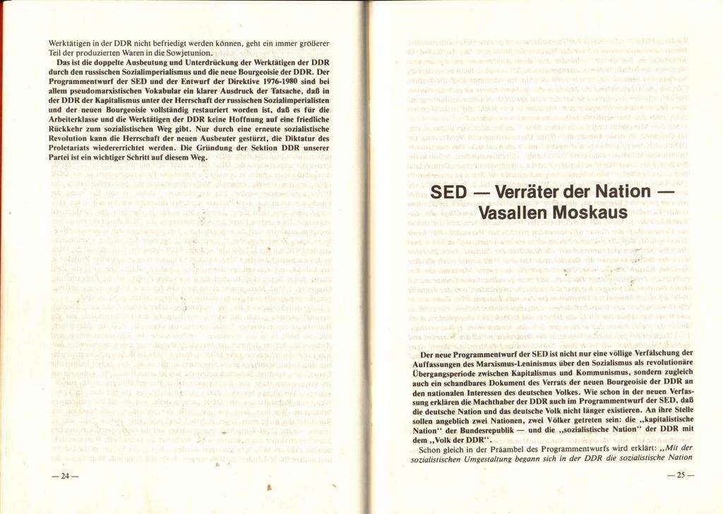KPDML_1976_in_der_DDR_geruendet_14