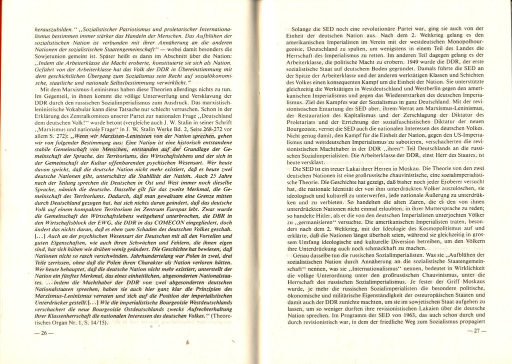 KPDML_1976_in_der_DDR_geruendet_15