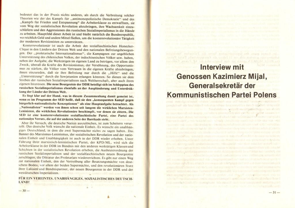 KPDML_1976_in_der_DDR_geruendet_17
