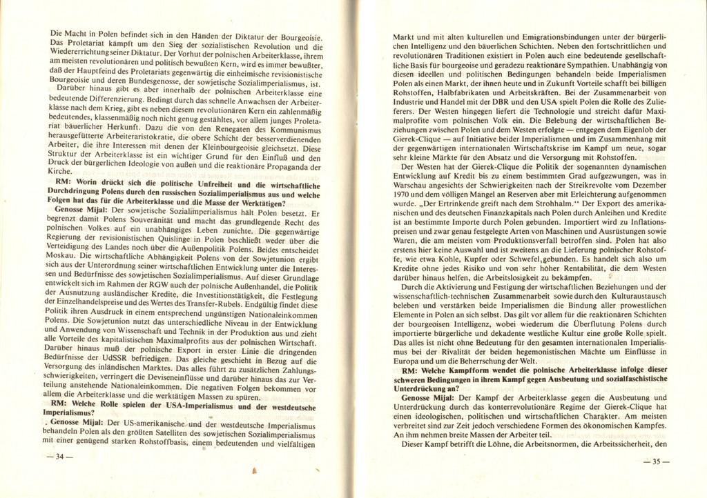 KPDML_1976_in_der_DDR_geruendet_19