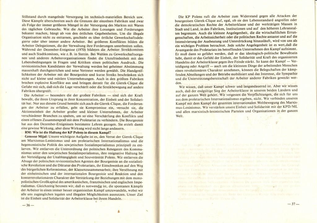 KPDML_1976_in_der_DDR_geruendet_20
