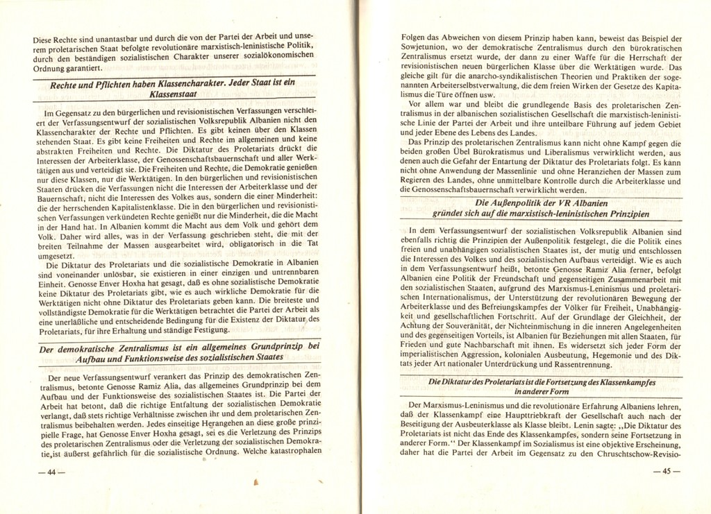 KPDML_1976_in_der_DDR_geruendet_24