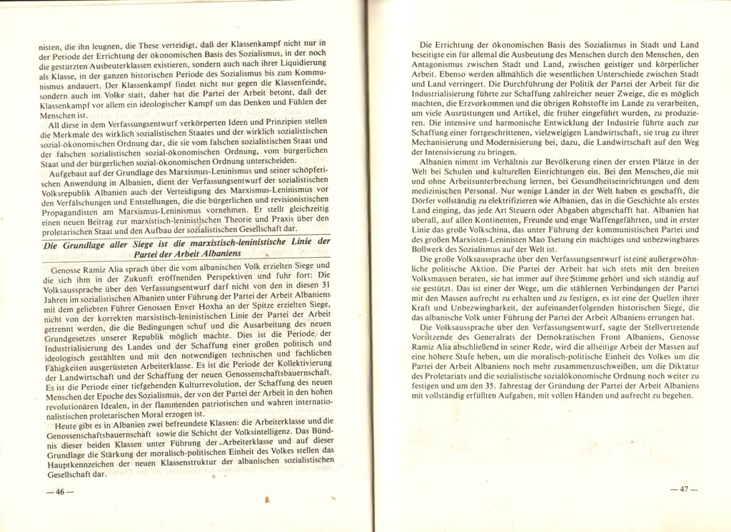 KPDML_1976_in_der_DDR_geruendet_25