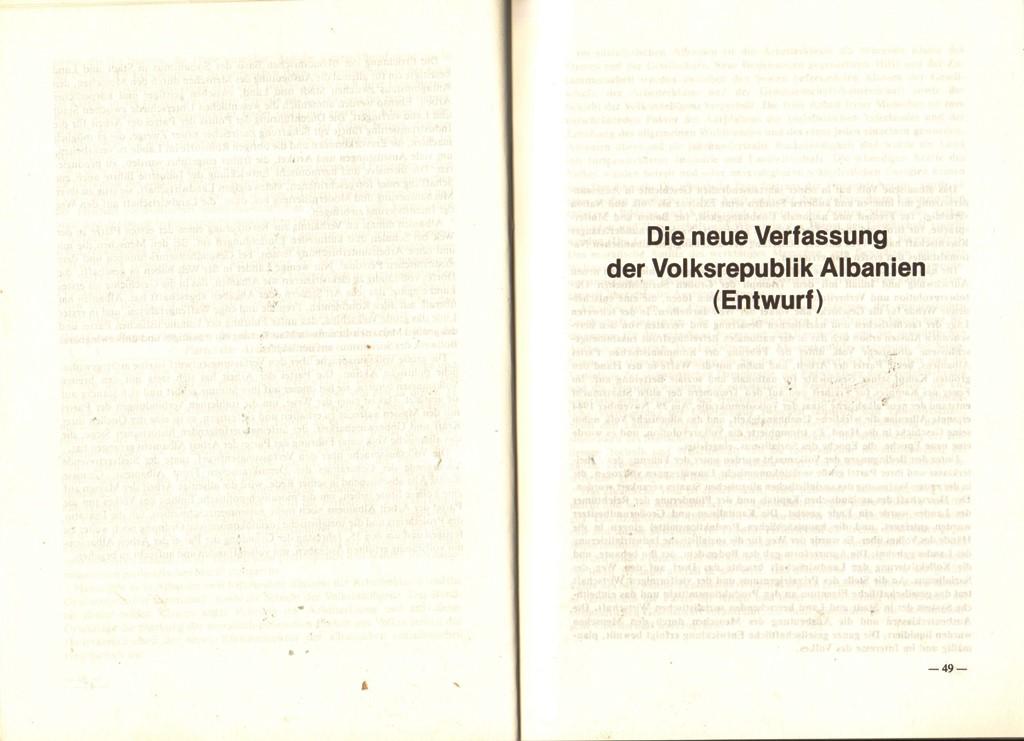 KPDML_1976_in_der_DDR_geruendet_26