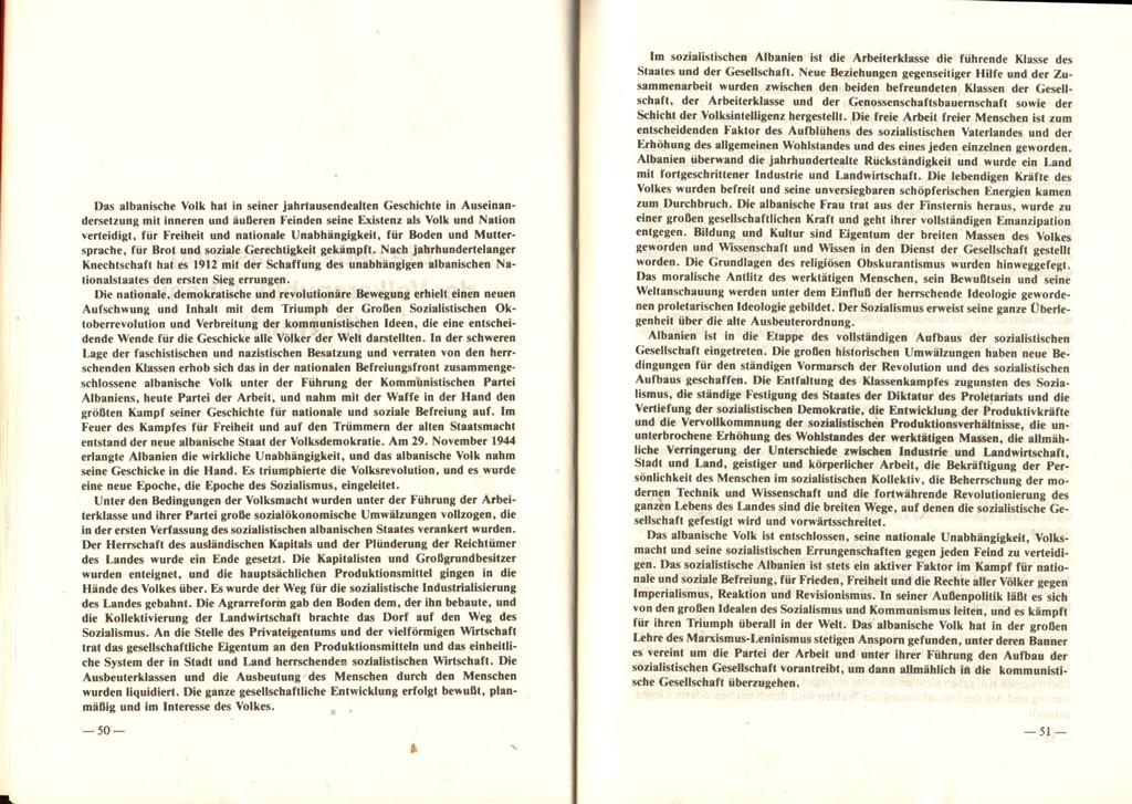 KPDML_1976_in_der_DDR_geruendet_27