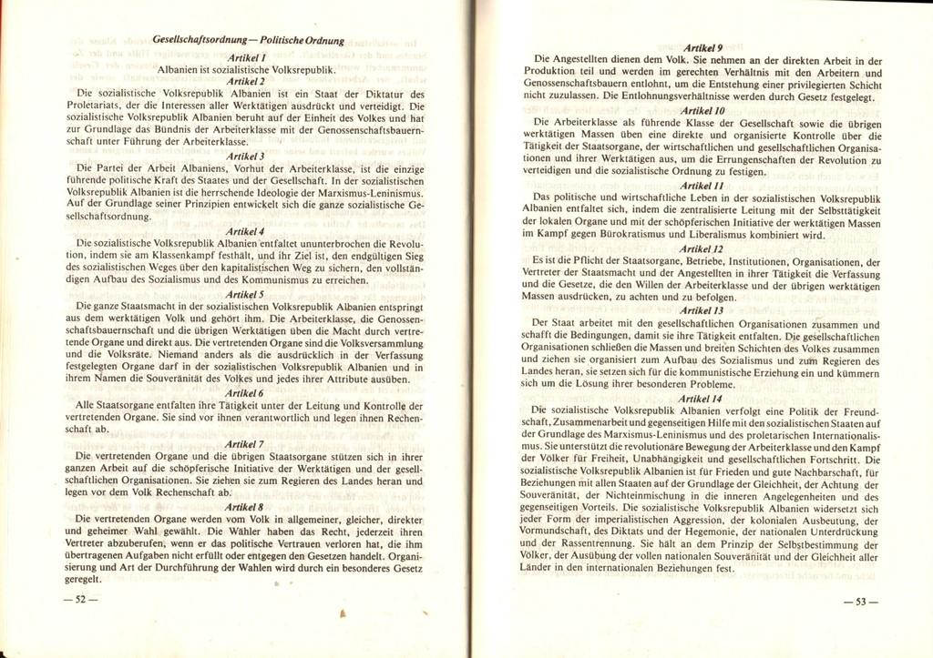 KPDML_1976_in_der_DDR_geruendet_28