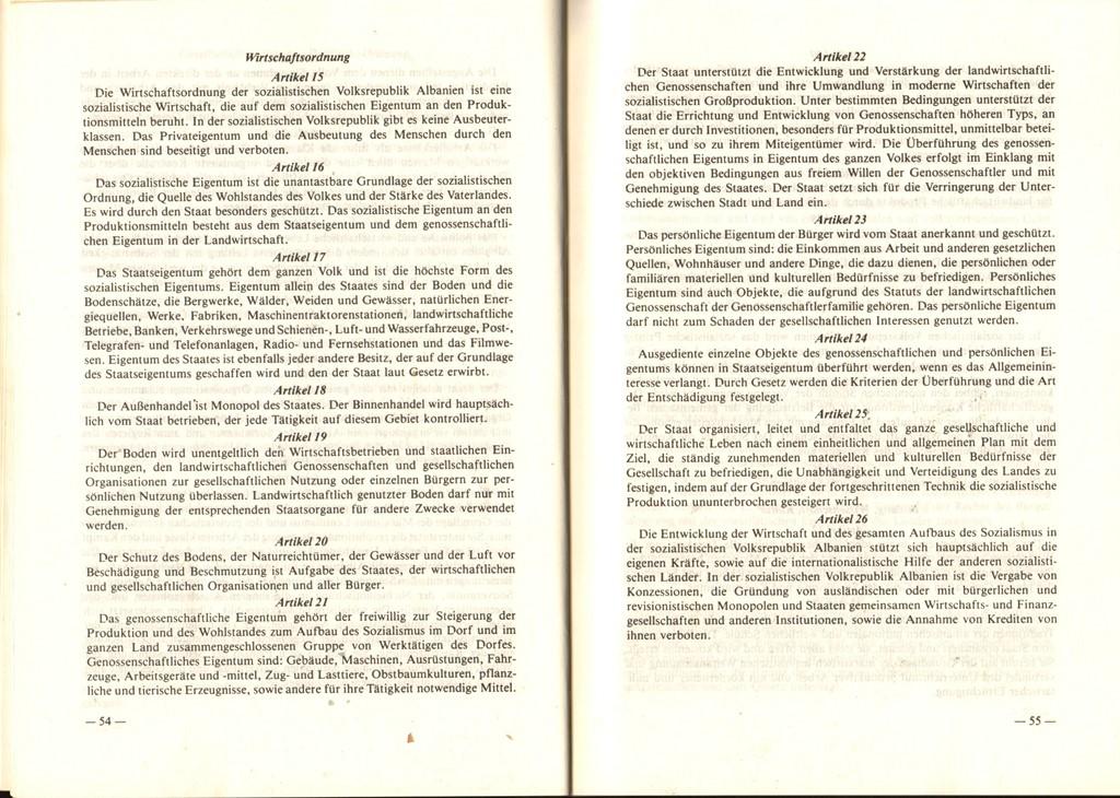 KPDML_1976_in_der_DDR_geruendet_29