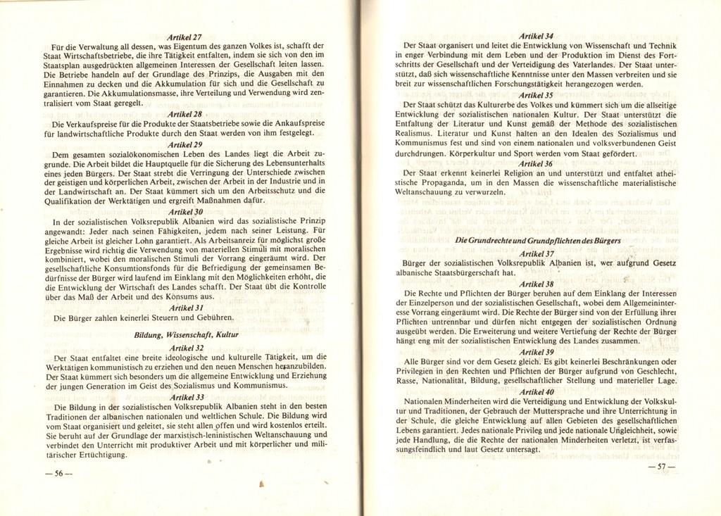 KPDML_1976_in_der_DDR_geruendet_30