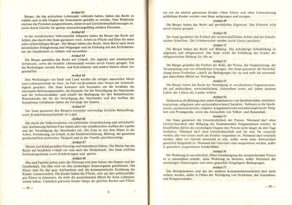 KPDML_1976_in_der_DDR_geruendet_31