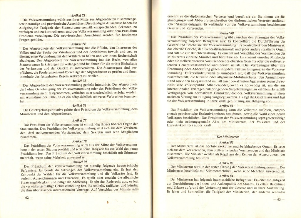 KPDML_1976_in_der_DDR_geruendet_33