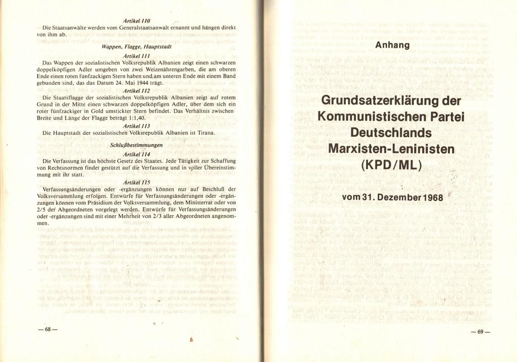 KPDML_1976_in_der_DDR_geruendet_36