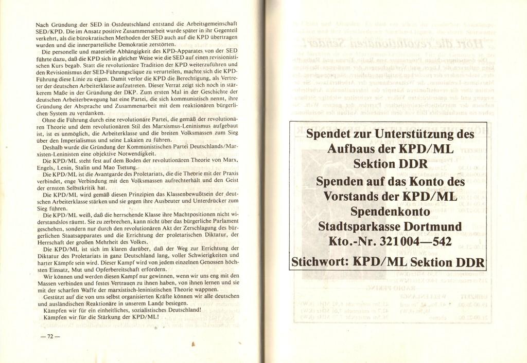 KPDML_1976_in_der_DDR_geruendet_38