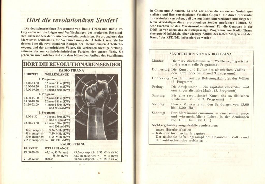 KPDML_1976_in_der_DDR_geruendet_39