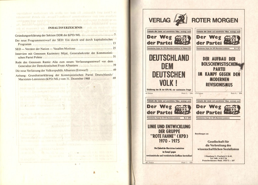 KPDML_1976_in_der_DDR_geruendet_40