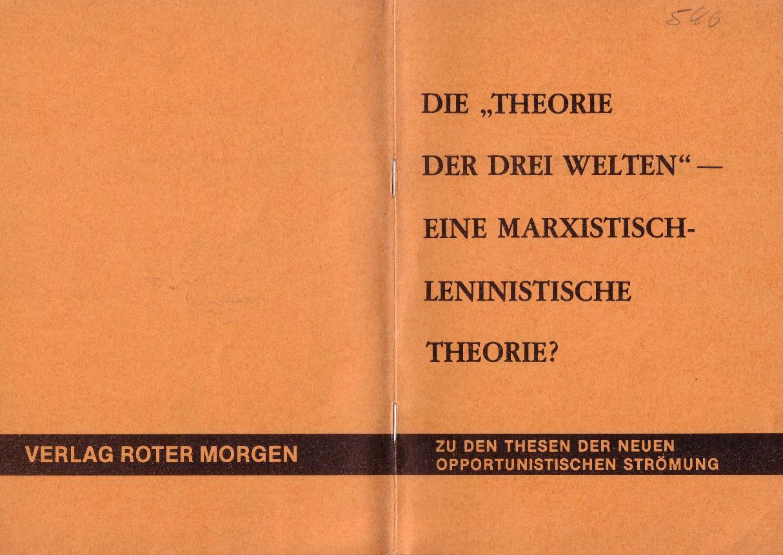 KPDML_1977_Kritik_der_3WT_01
