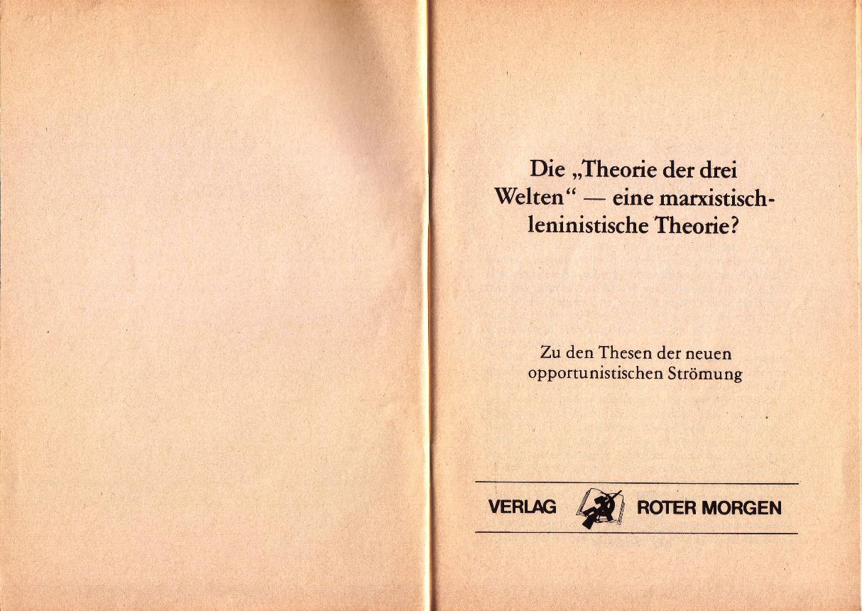 KPDML_1977_Kritik_der_3WT_02