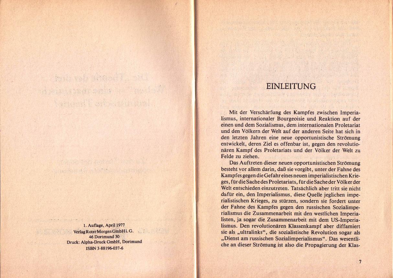 KPDML_1977_Kritik_der_3WT_03