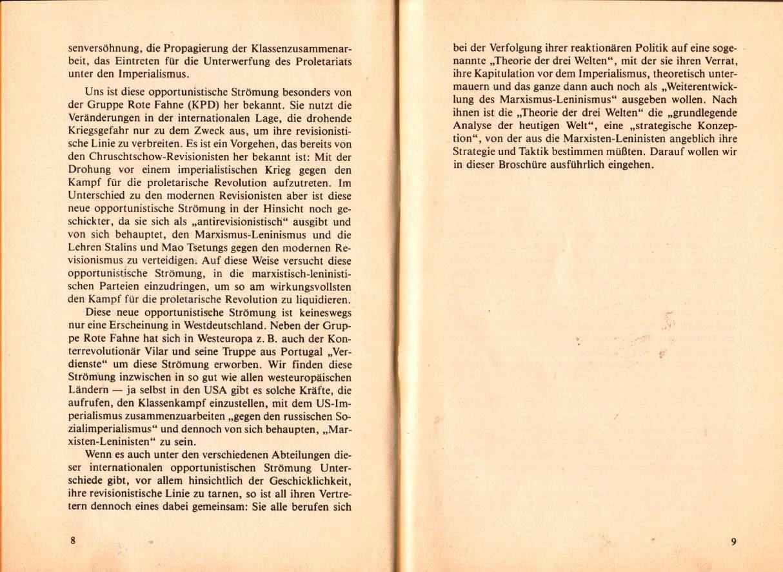 KPDML_1977_Kritik_der_3WT_05