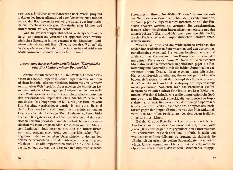 KPDML_1977_Kritik_der_3WT_14