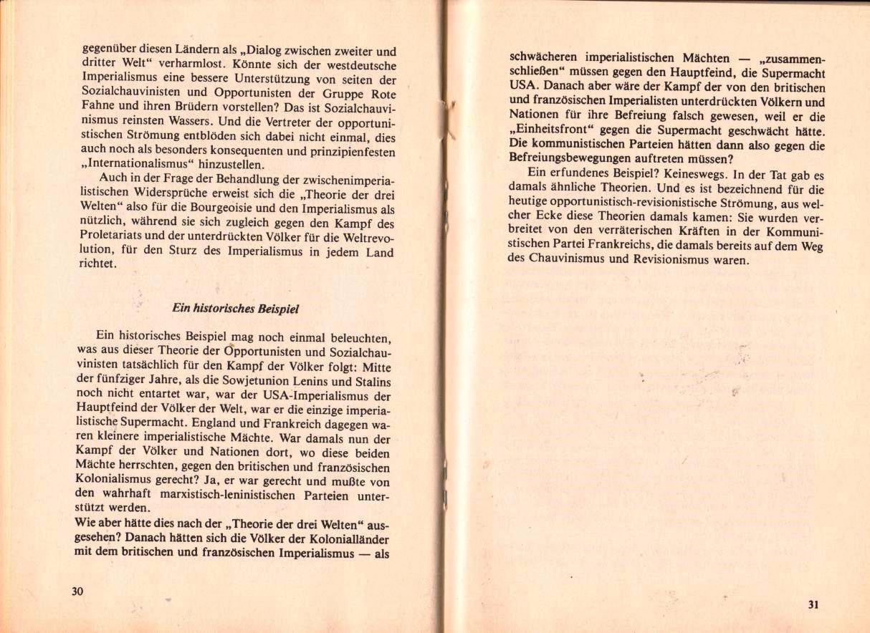 KPDML_1977_Kritik_der_3WT_16