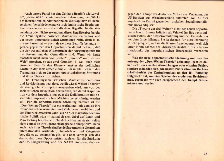 KPDML_1977_Kritik_der_3WT_18