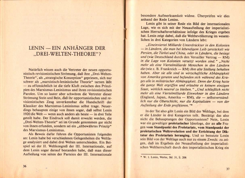 KPDML_1977_Kritik_der_3WT_19