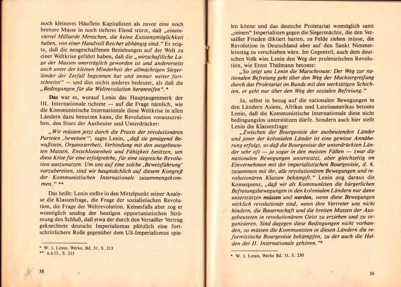 KPDML_1977_Kritik_der_3WT_20