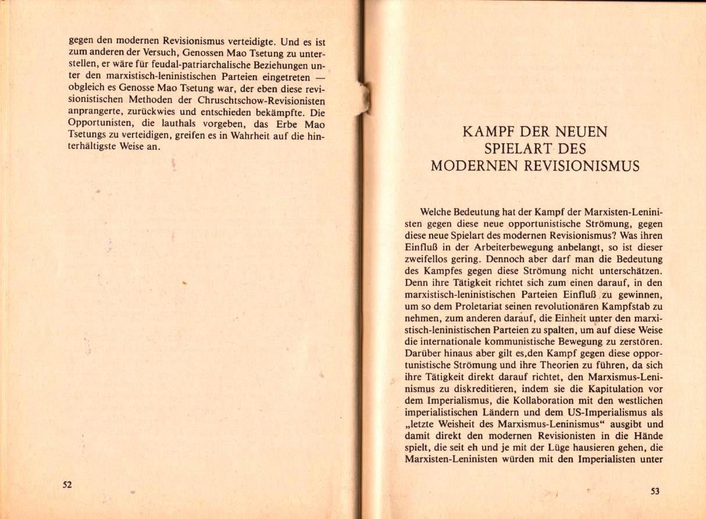 KPDML_1977_Kritik_der_3WT_27
