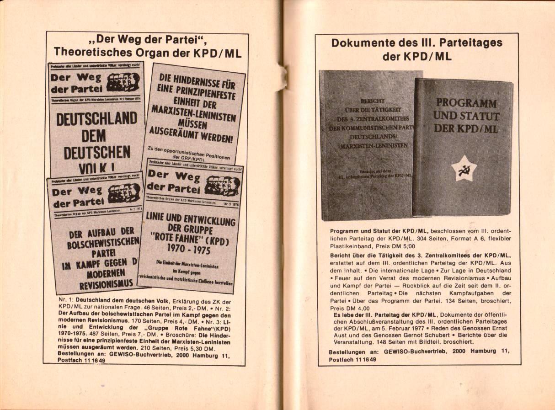 KPDML_1977_Kritik_der_3WT_29