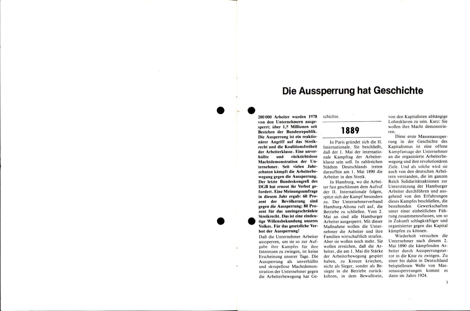 KPDML_1979_Aussperrung_verbieten_02