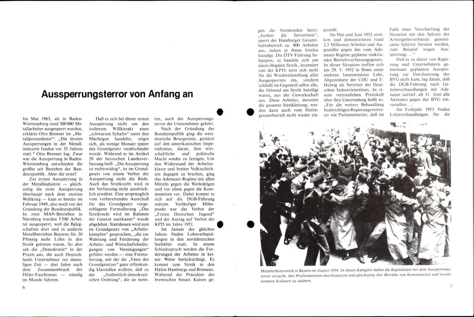 KPDML_1979_Aussperrung_verbieten_04