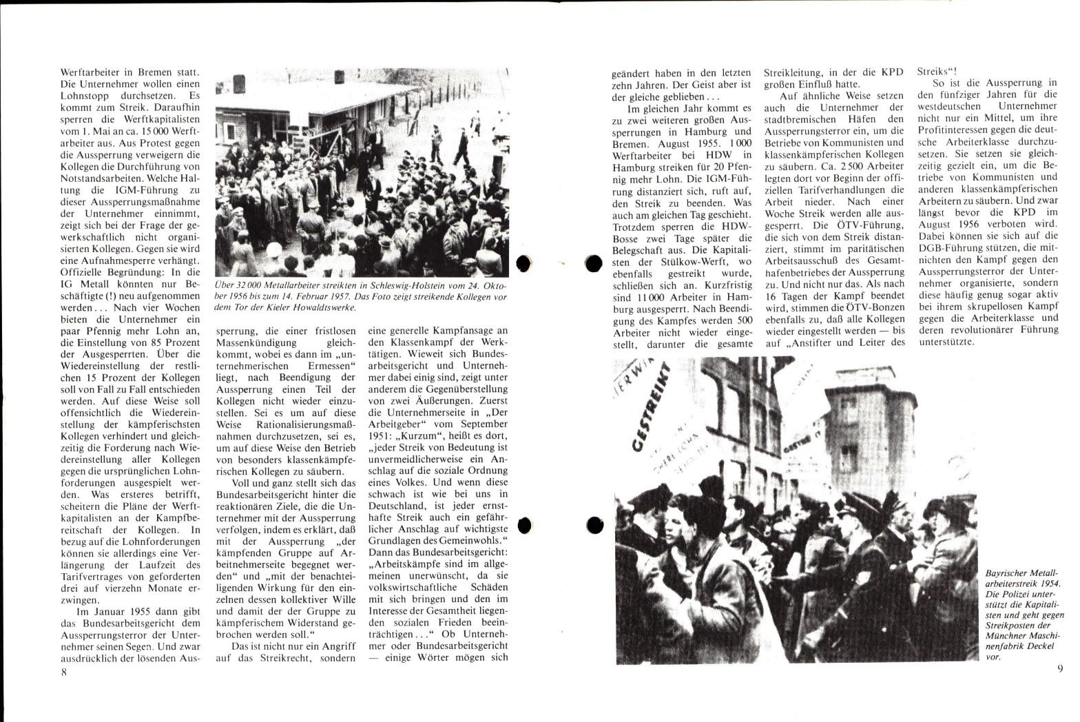 KPDML_1979_Aussperrung_verbieten_05