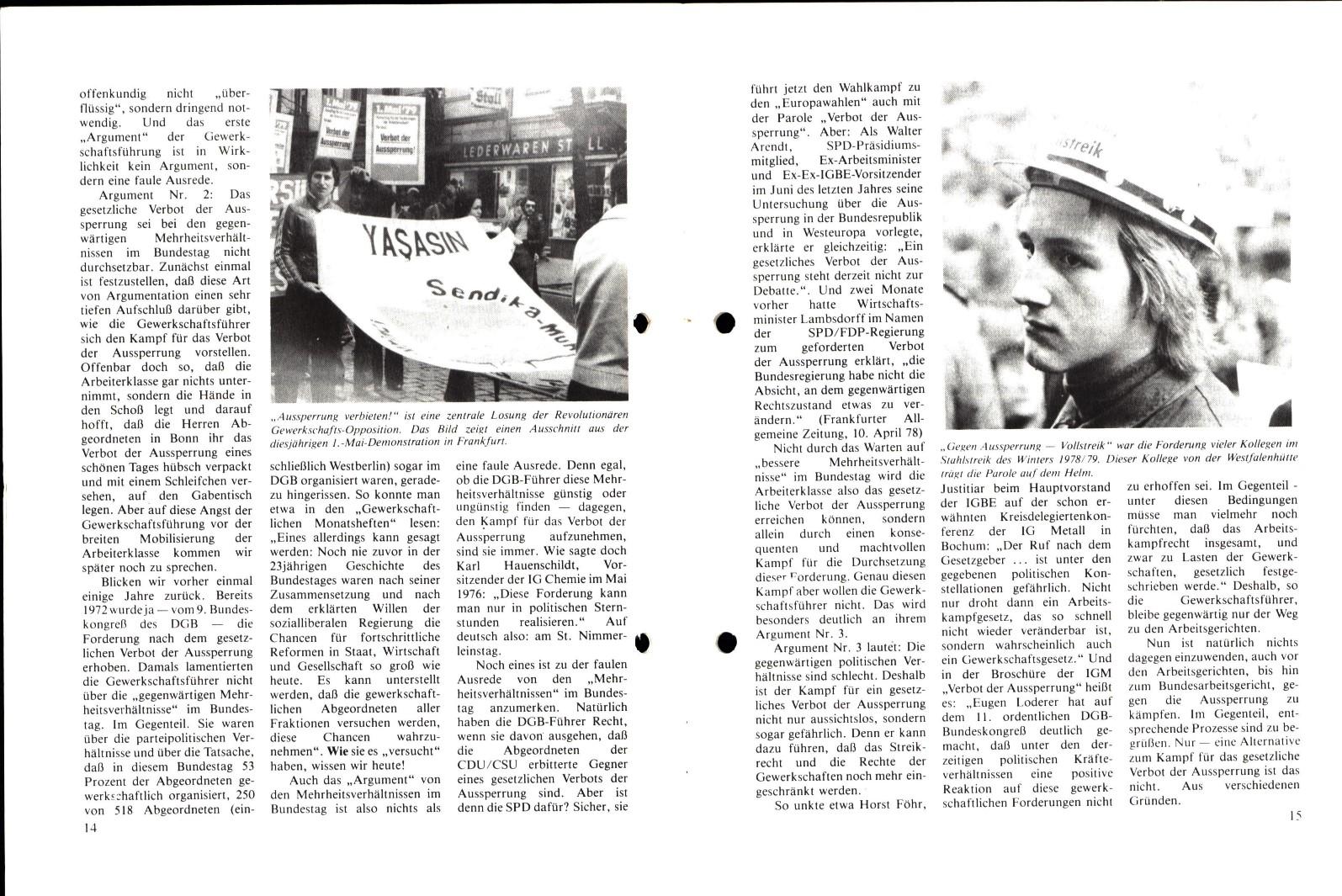 KPDML_1979_Aussperrung_verbieten_08