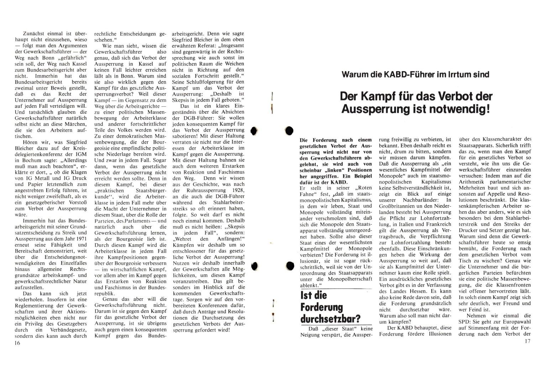 KPDML_1979_Aussperrung_verbieten_09