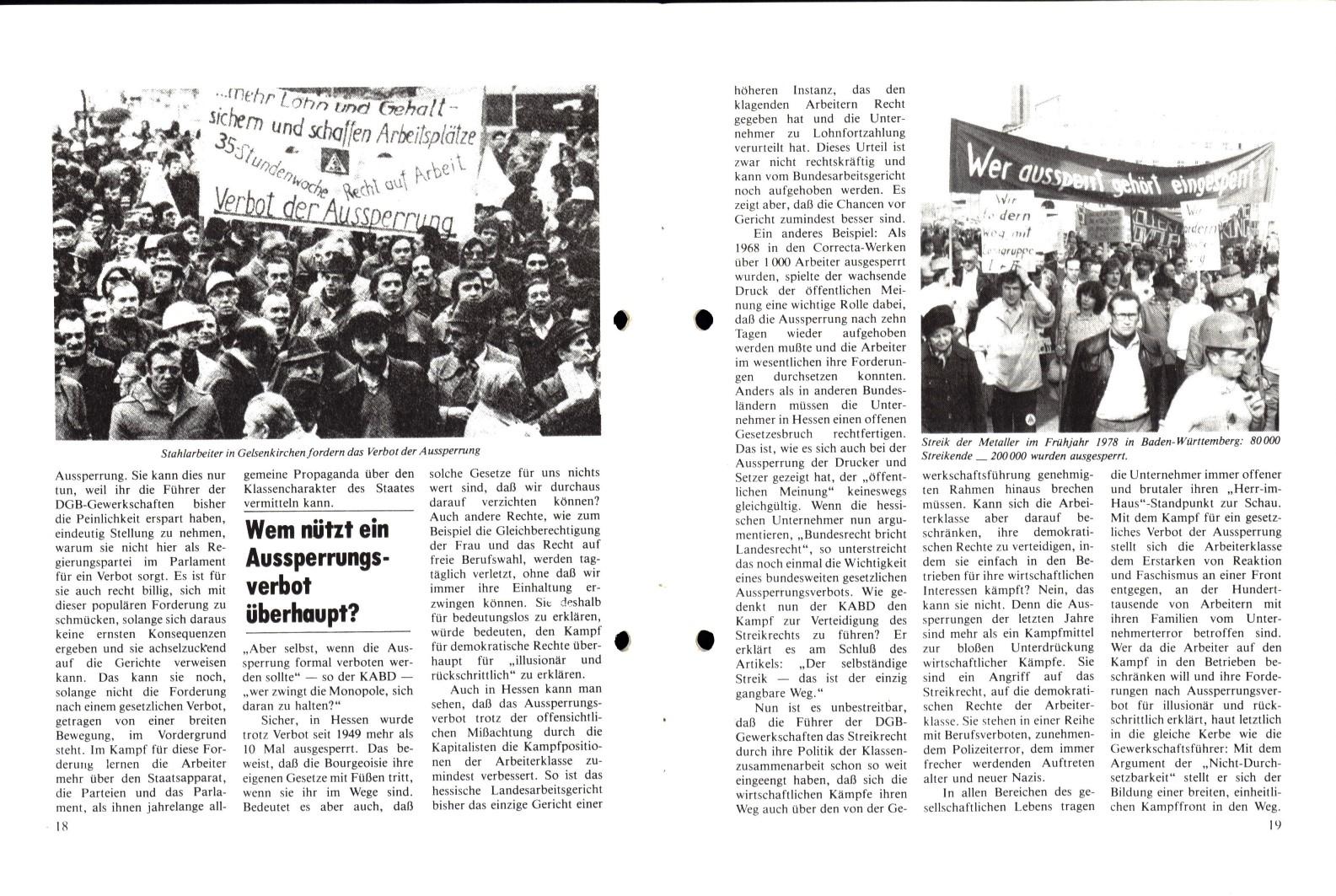 KPDML_1979_Aussperrung_verbieten_10