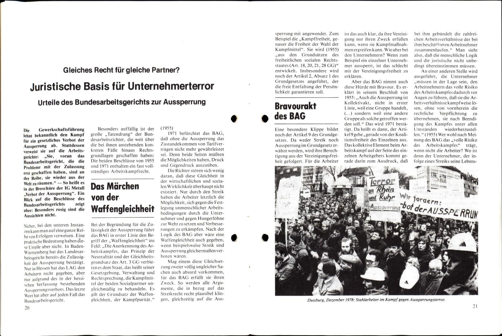KPDML_1979_Aussperrung_verbieten_11