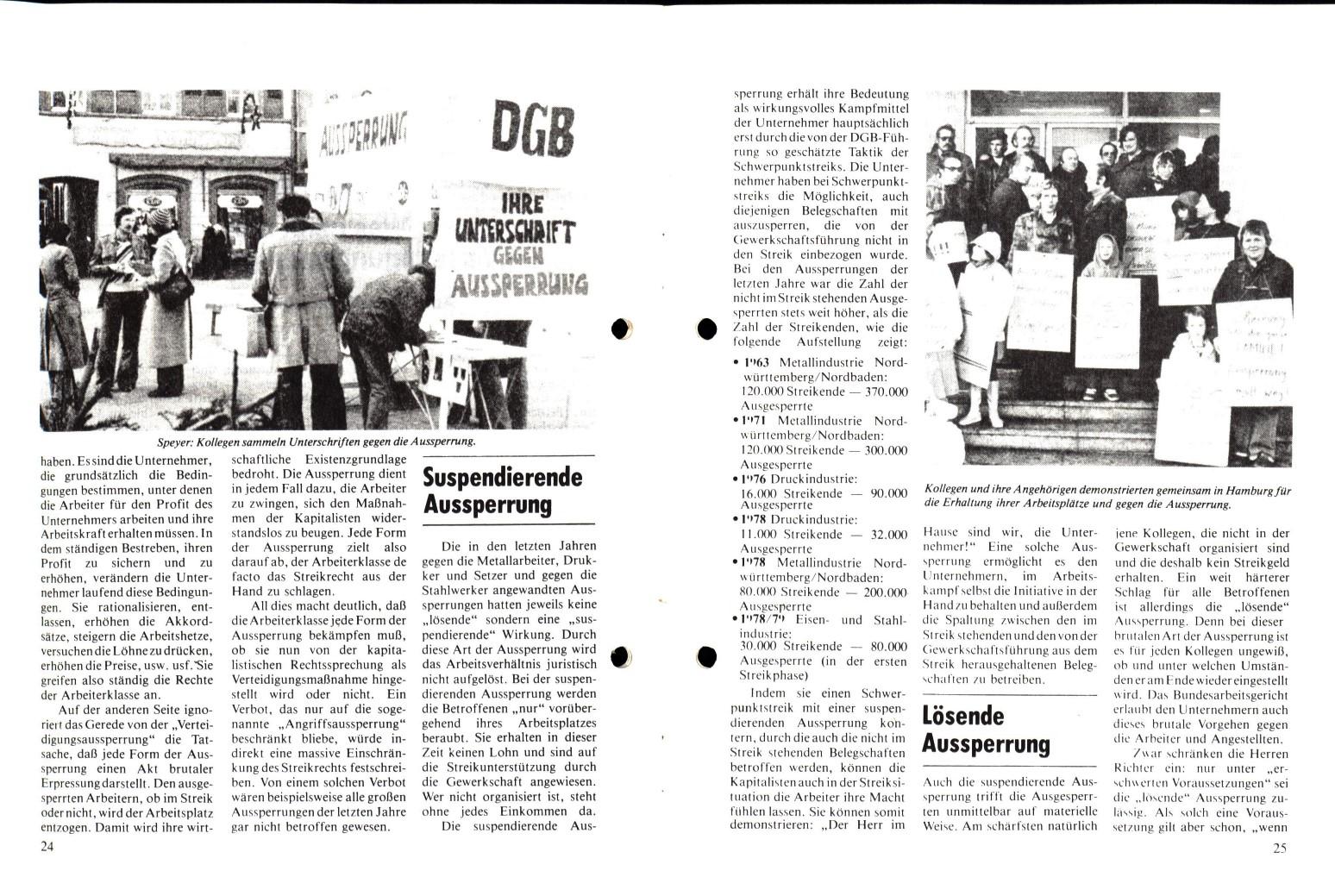 KPDML_1979_Aussperrung_verbieten_13