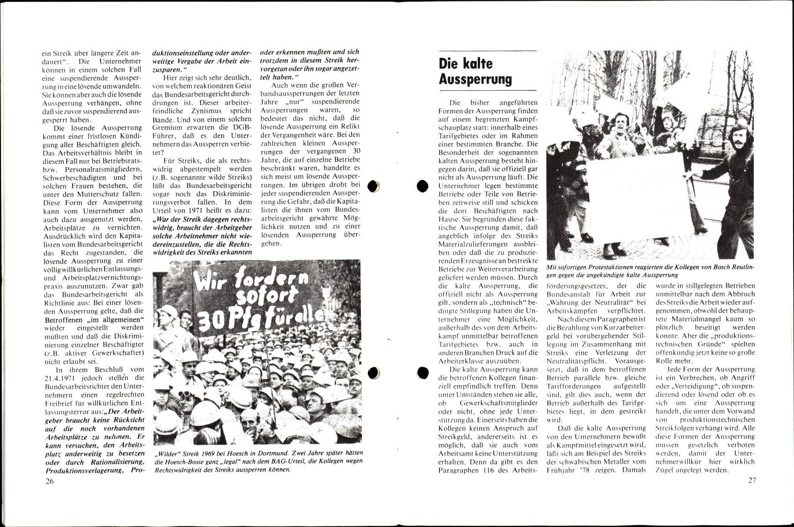 KPDML_1979_Aussperrung_verbieten_14