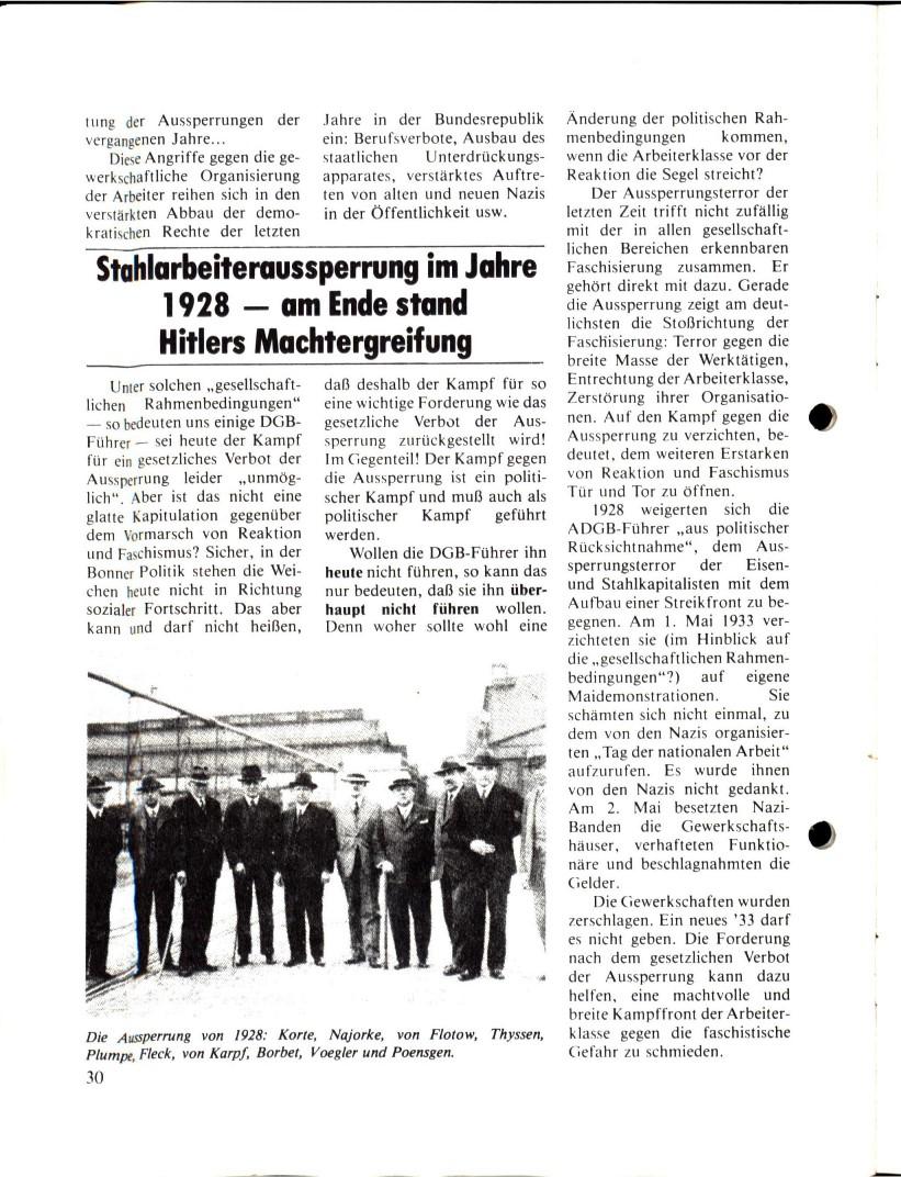 KPDML_1979_Aussperrung_verbieten_16