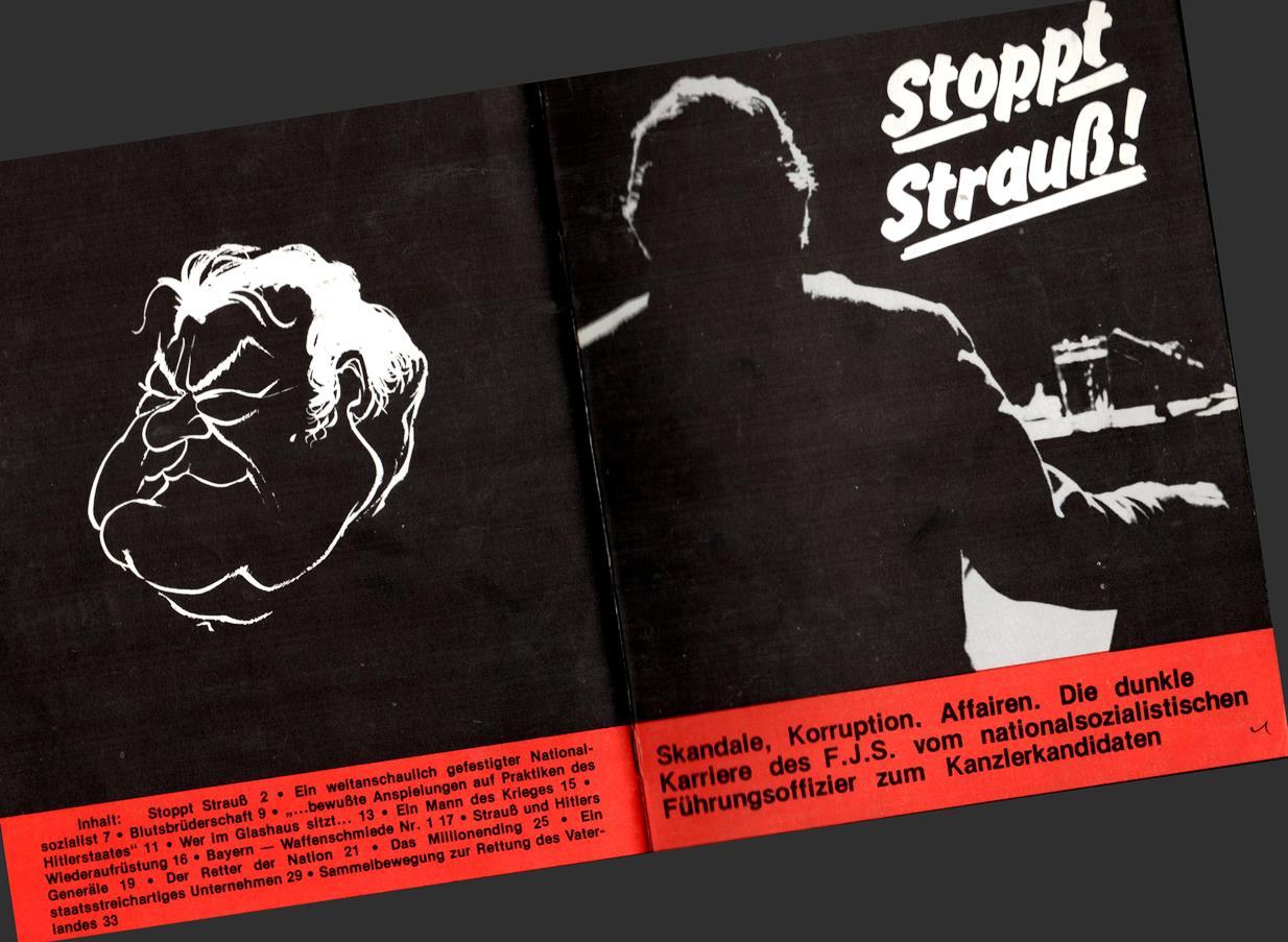 KPDML_1979_Stoppt_Strauss_001