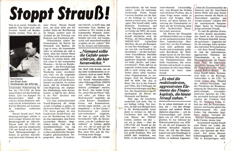 KPDML_1979_Stoppt_Strauss_003