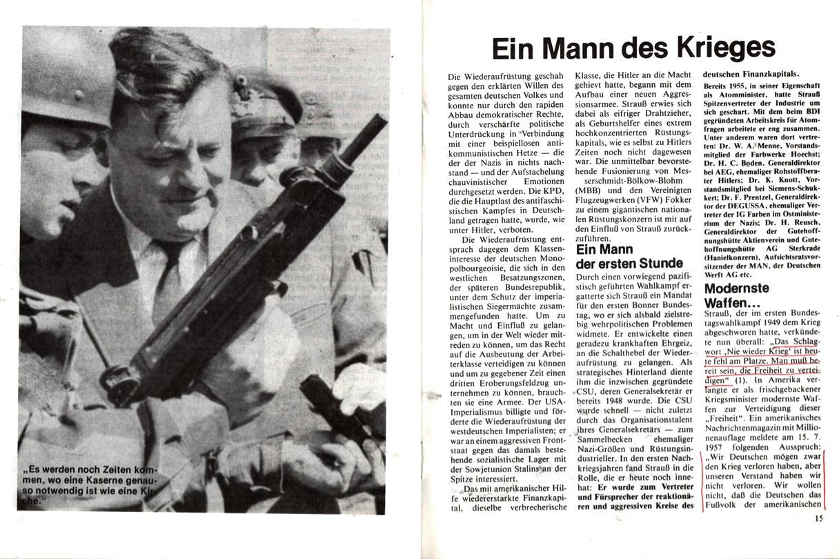 KPDML_1979_Stoppt_Strauss_009