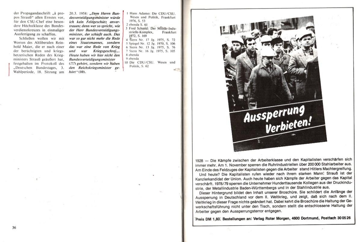 KPDML_1979_Stoppt_Strauss_020