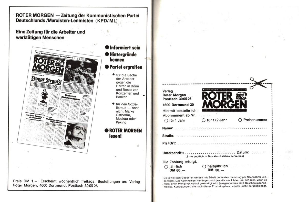 KPDML_1979_Stoppt_Strauss_021