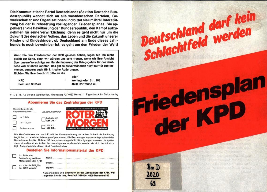 KPDML_1981_Friedensplan_01
