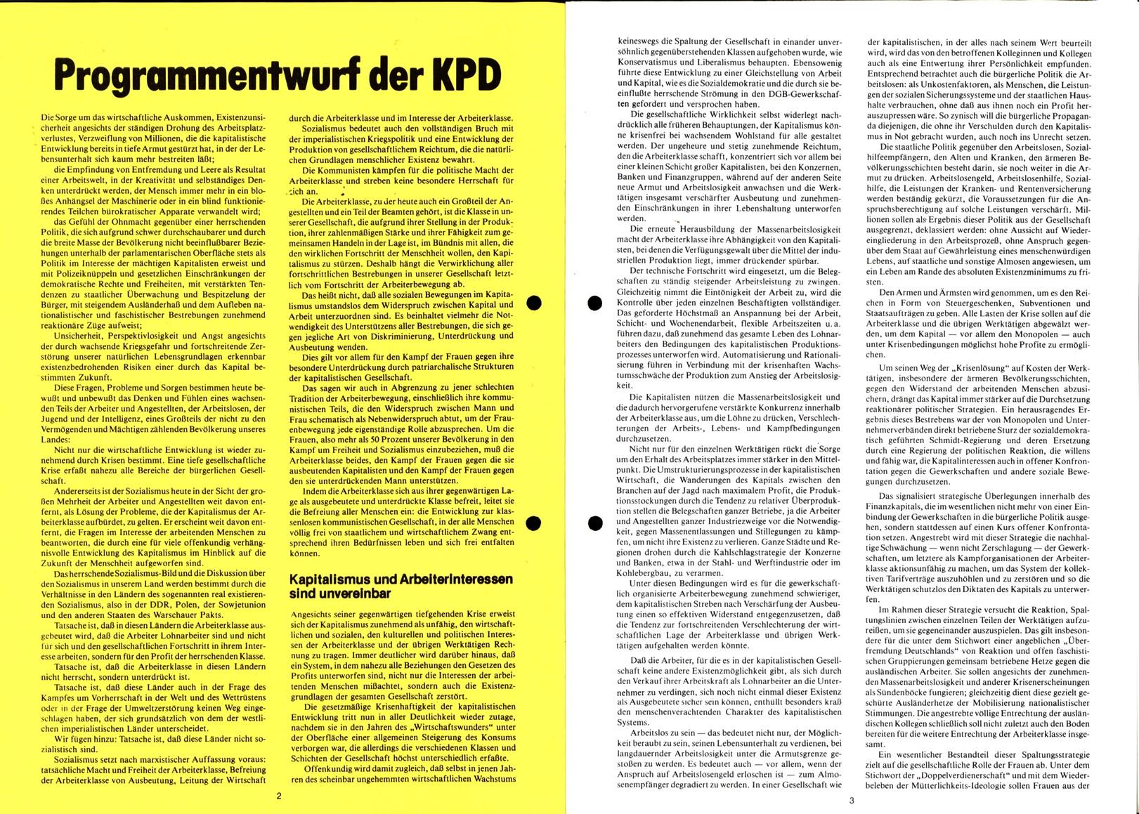 KPDML_1985_Dokumente_vom_Sonderparteitag_02