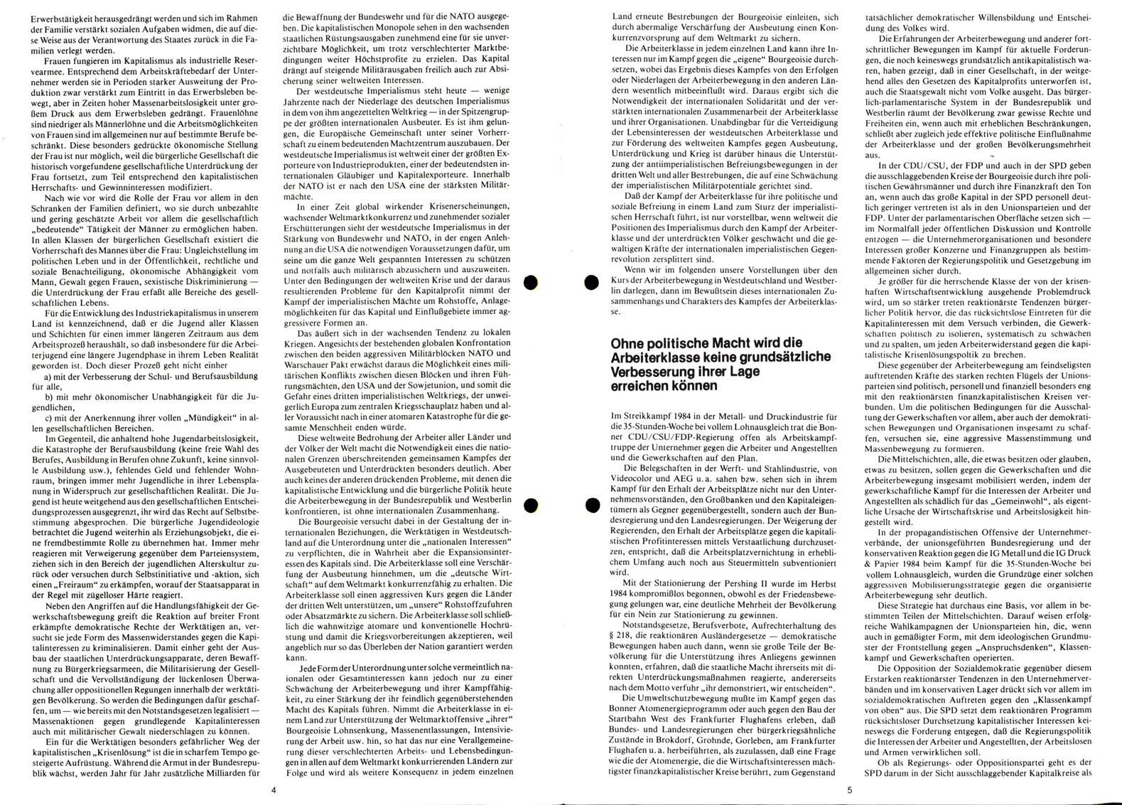 KPDML_1985_Dokumente_vom_Sonderparteitag_03