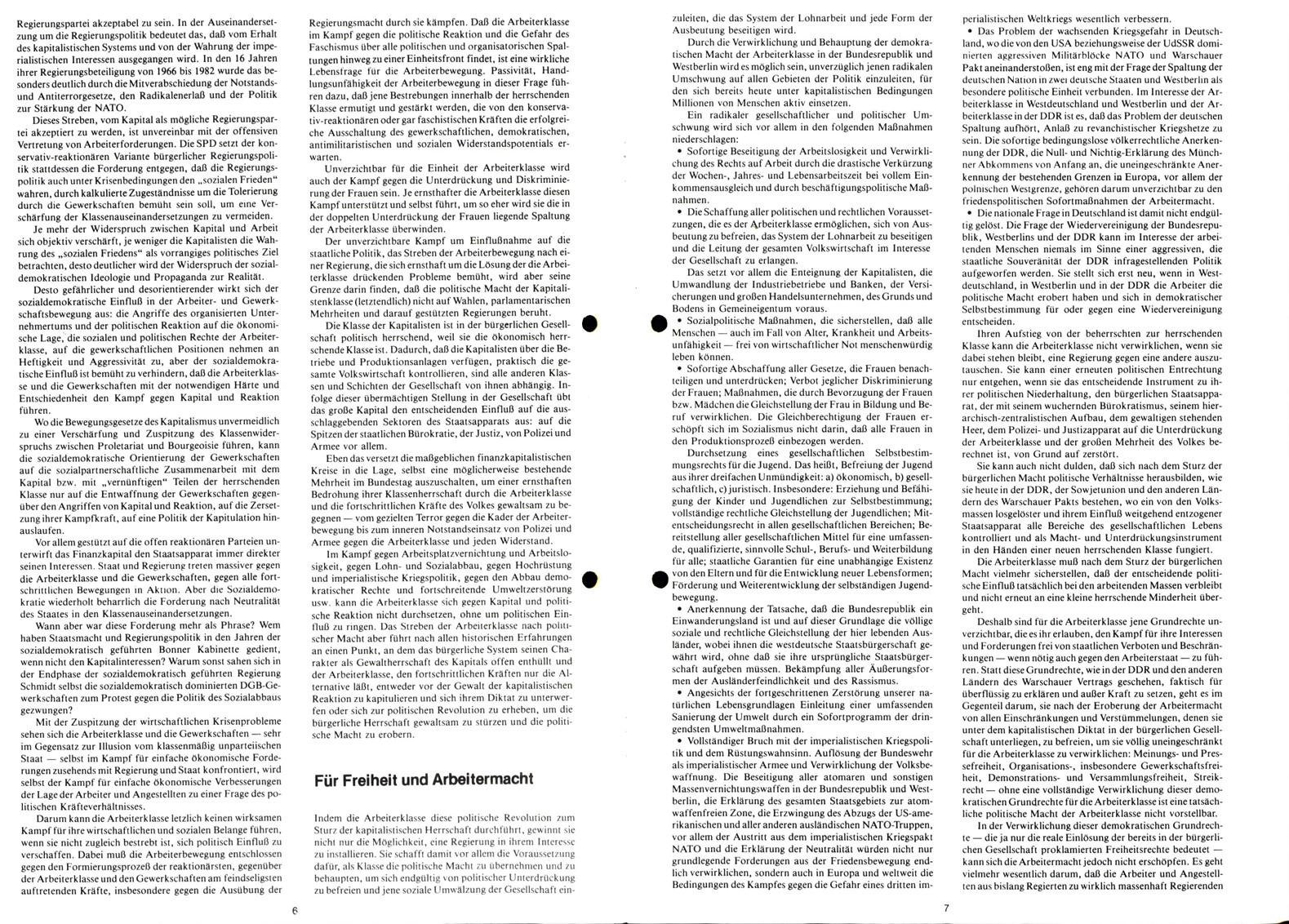 KPDML_1985_Dokumente_vom_Sonderparteitag_04