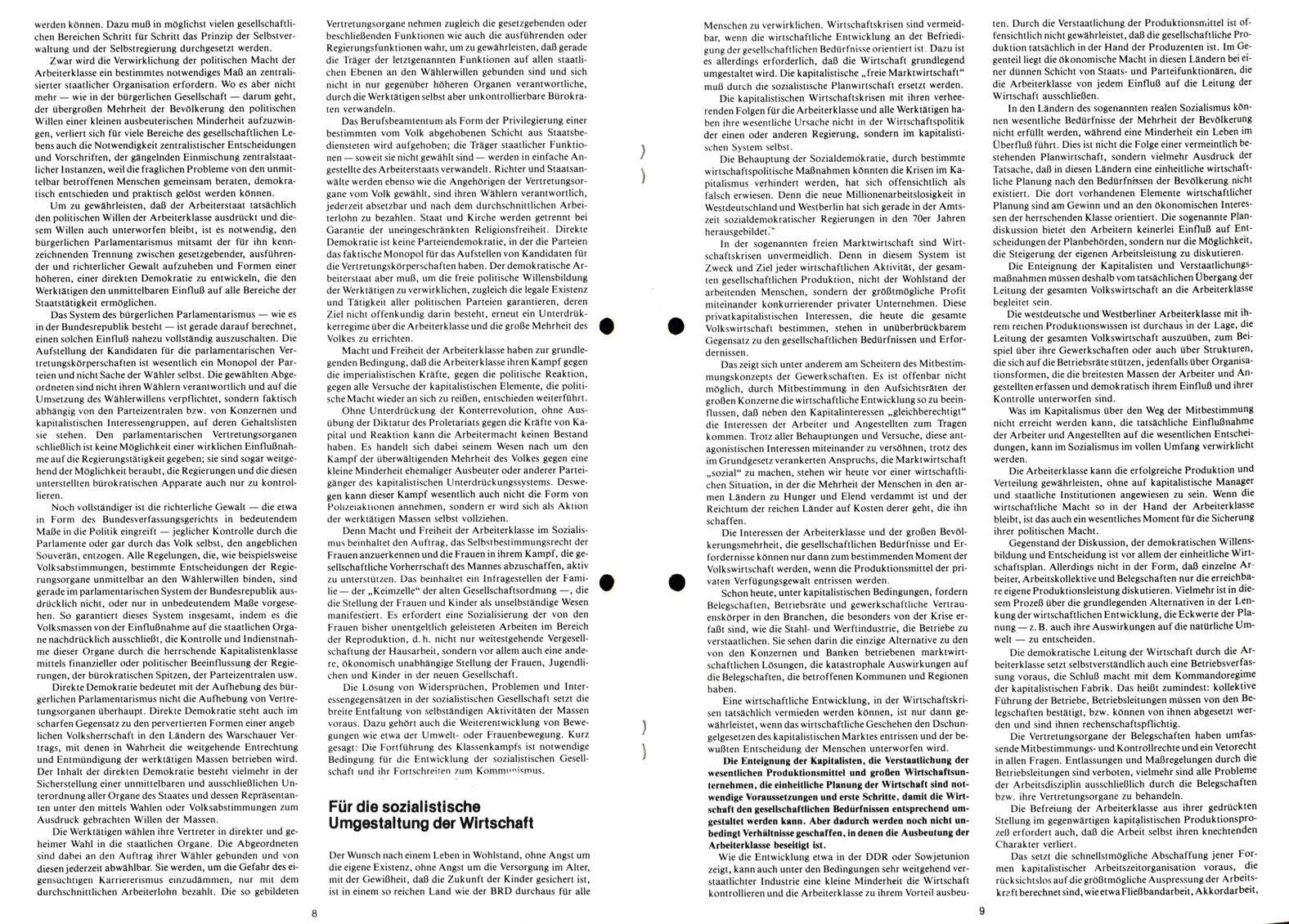KPDML_1985_Dokumente_vom_Sonderparteitag_05