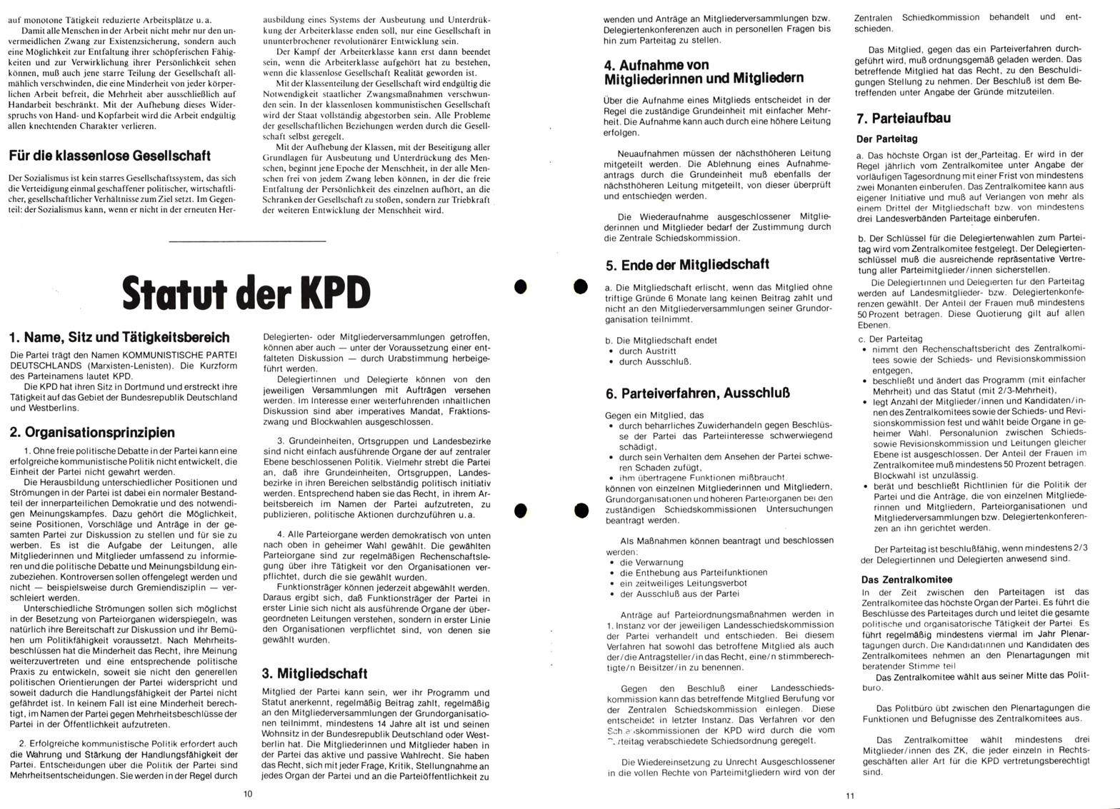 KPDML_1985_Dokumente_vom_Sonderparteitag_06